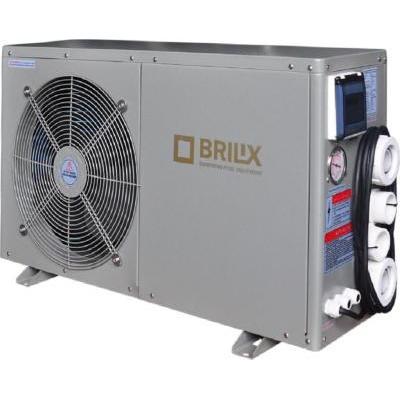 Brilix XHP-200