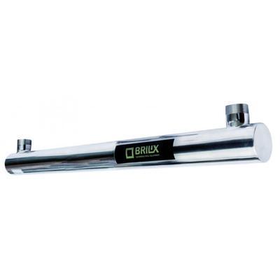 Brilix UV-Sterilisator SP-II Des...