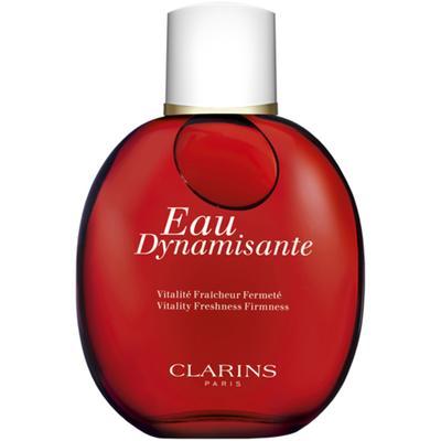Clarins Eau Dynamisante 200 ml