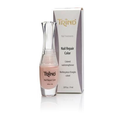 Trind TRIND Flacon 9 ml