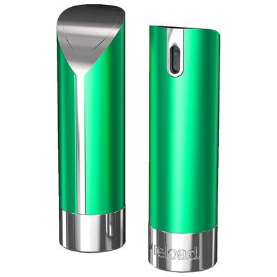 Reload Coques Electric Green