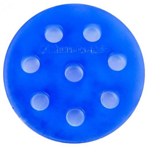 Thera-Band - Hand XTrainer - Handtrainer blau