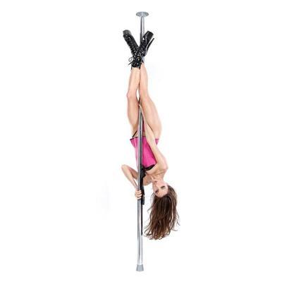 Fetish Fantasy Dance Pole