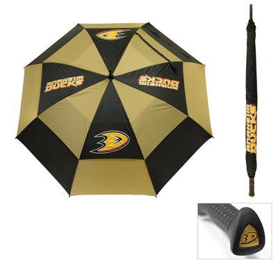 """""""Anaheim Ducks Golf Umbrella"""""""