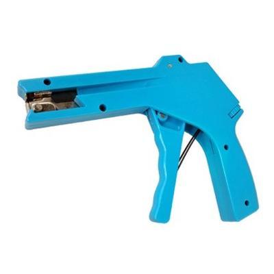 OX Tools Pro Setting System Gun