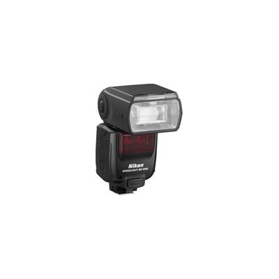 Nikon SB-5000 AF Speedlight External Flash