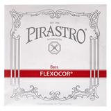 Pirastro Flexocor A Bass 5/4