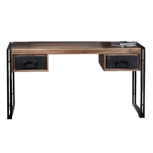 SIT Panama Schreibtisch 3 Böden
