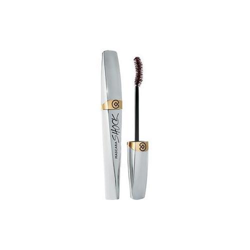 Collistar Make-up Augen Mascara Shock Black 8 ml