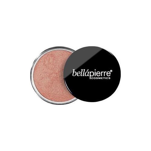 Bellápierre Cosmetics Make-up Teint Loose Mineral Bronzer Kisses 4 g