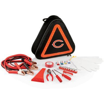Chicago Bears Roadside Emergency Kit