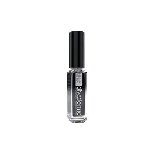 Divaderme Make-up Wimpern Fiber Wings Mascara II Black 9 ml
