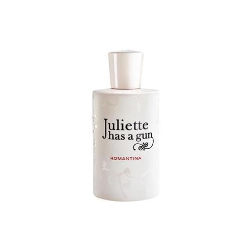 Juliette has a Gun Damendüfte Romantina Eau de Parfum Spray 100 ml
