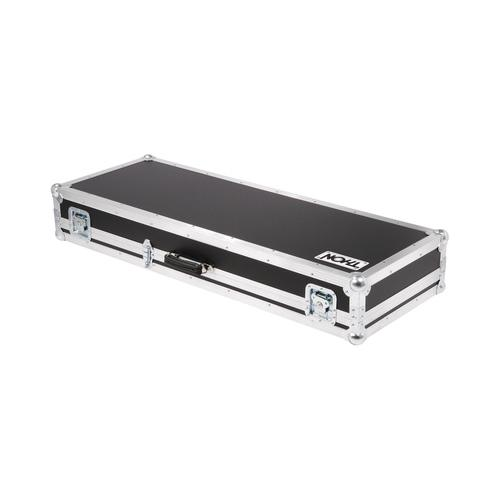 Thon Keyboard Case Ketron SD-7