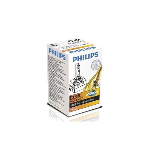 D3R Vision 35W (1 Stk.) | Philips