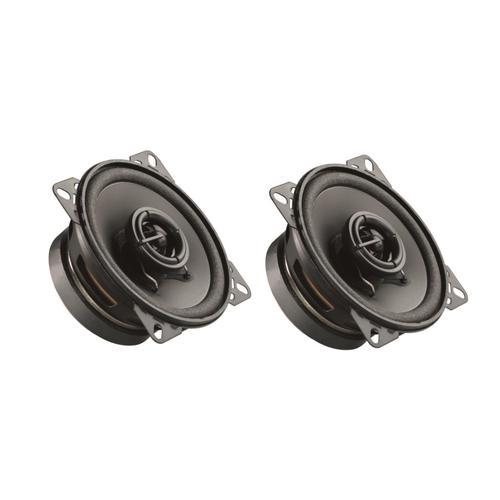 2-Wege Lautsprecher Basic   Phonocar