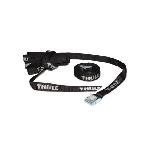 Spannband 'Thule Spanngurt 523, 2x400 Cm' | Thule