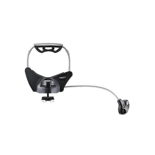Thule Mehrzweckhalter | Thule