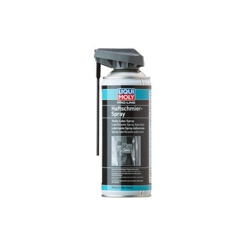 Pro-Line Haftschmier Spray (400 Ml) | Liqui Moly
