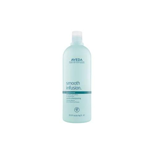 Aveda Hair Care Conditioner Smooth Infusion Conditioner 200 ml