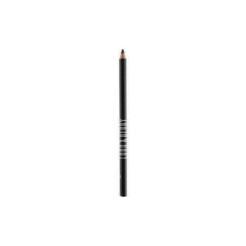 Lord & Berry Make-up Augen Line/Shade Eyeliner Flash Purple 2 g