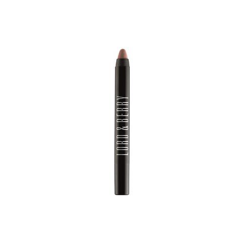 Lord & Berry Make-up Augen #Reglam Eyeshadow Stunning 3,50 g