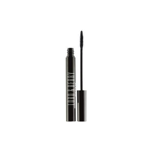 Lord & Berry Make-up Augen Back in Black Mascara Black 8 ml