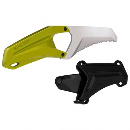 Edelrid - Canyoning Knife - Messer oasis