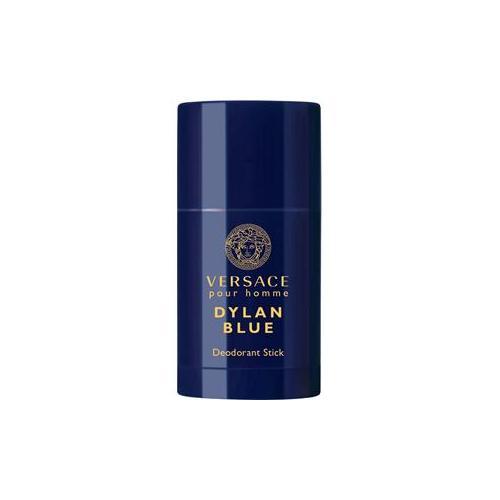 Versace Herrendüfte Dylan Blue Deodorant Stick 75 ml