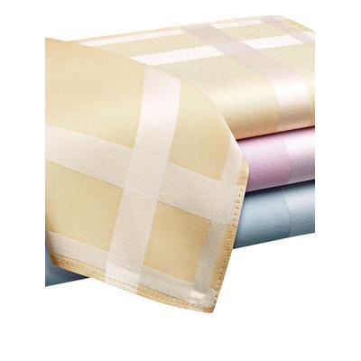 Taschentuch bunt Damen Taschentücher Schals, Loops Tücher Accessoires