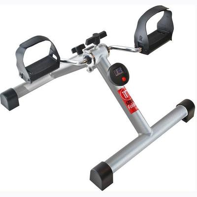 Stamina Products InStride Folding Cycle Multi