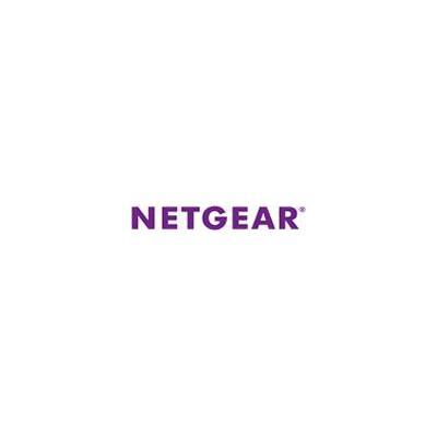 Netgear Nighthawk WL Range Extender AC1900 Dual Band GB
