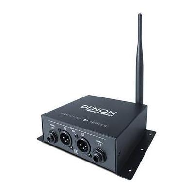 Denon DN-200BR Bluetooth Audio R...