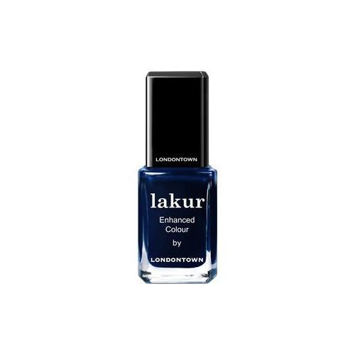 Londontown Nägel Nagellack Lakur Enhanced Colour True To Form 12 ml