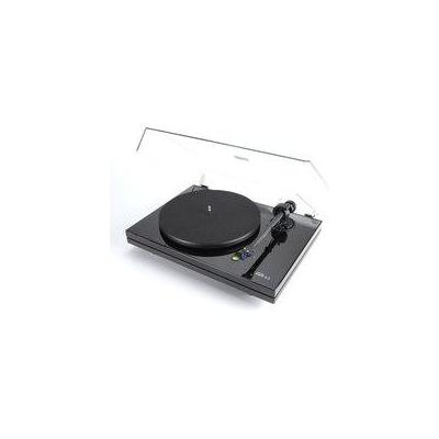 Music Hall MMF-5.3 turntable with cartridge