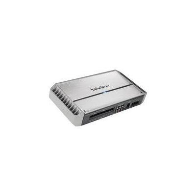 Rockford Fosgate PM1000X5 75W x 4 + 150W x 1 Moto/Marine Amplifier