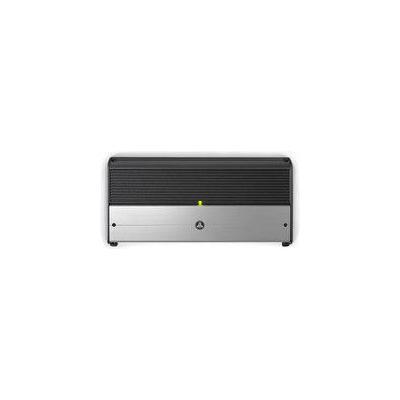 JL Audio 5 Channel System Amplifier - XD1000/5V2