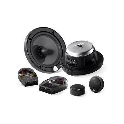 JL Audio - C3-600