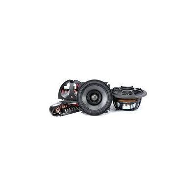 "Morel Hybrid Integra 502 5-1/4"" 2-Way Speakers"