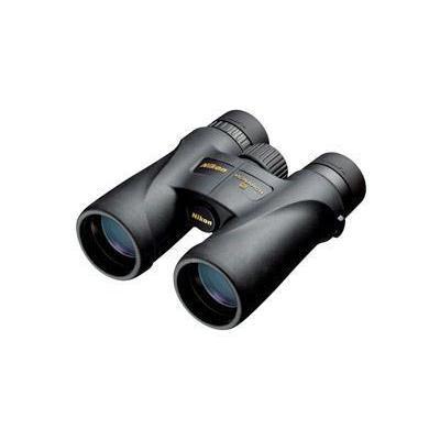 Nikon 10x42 Monarch 5 Binocular (Black) 7577