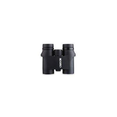 Carson 8x32 VP Series Full Sized Waterproof and Fogproof Binoculars