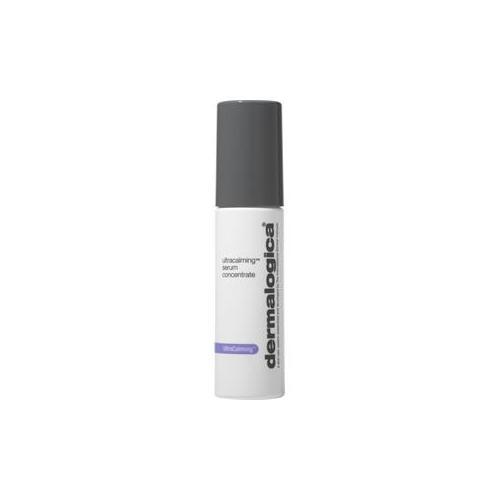 Dermalogica Pflege UltraCalming Ultracalming Serum Concentrate 40 ml