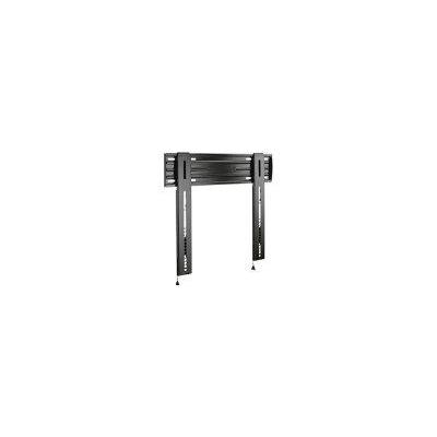 """Sanus Systems ML11-B2 HDProTM Super Slim Fixed-Position Wall Mount for 32"""" - 50"""" TVs"""