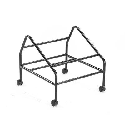 Boss Office Products Dolly For Chair Model B1400