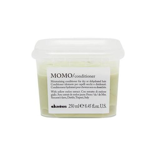 Davines Pflege MOMO Conditioner 250 ml