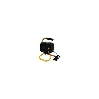 TPI 178 TMC Fan Forced Heater
