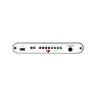 MAYA44 USB
