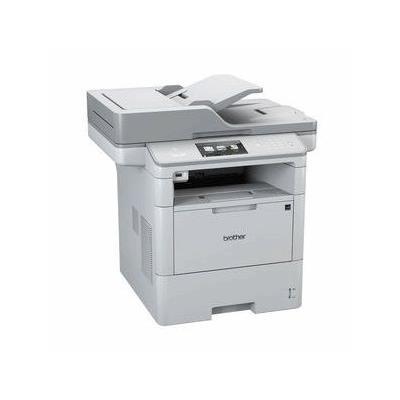 DCP-L6600DW Multifunktionsdrucker