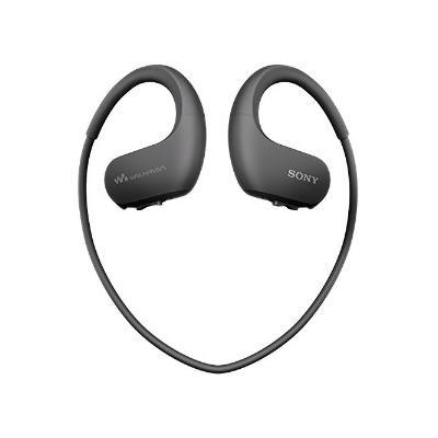 NW-WS413B MP3
