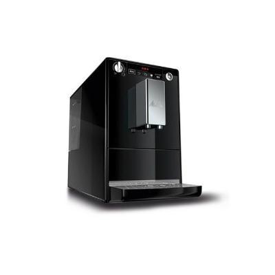 Caffeo Solo E 950